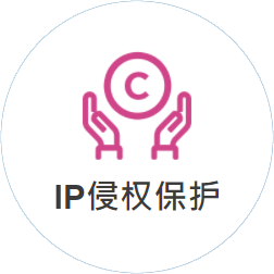 IP Protection