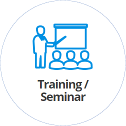 Training/Seminar